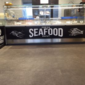 East Coast Seafood gallery